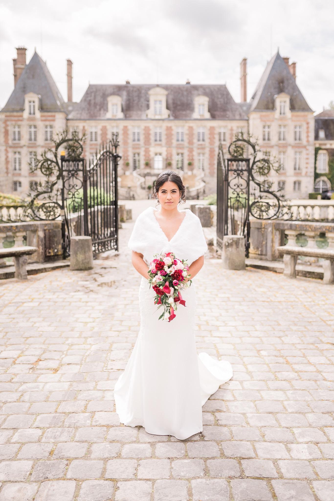 Mariage Blandine & remy pascal canovas photographe fineart