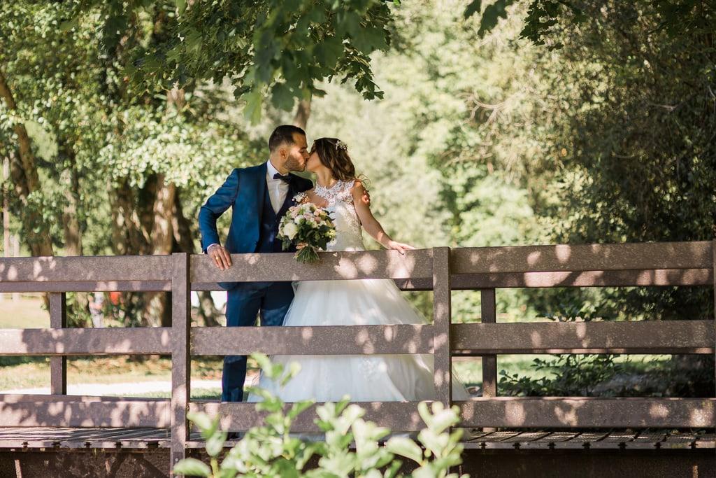 mariage wedding lyon pascal canovas