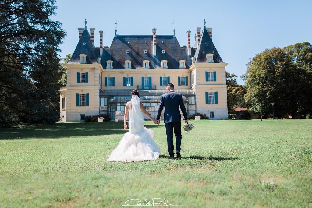 chateau mariage-web
