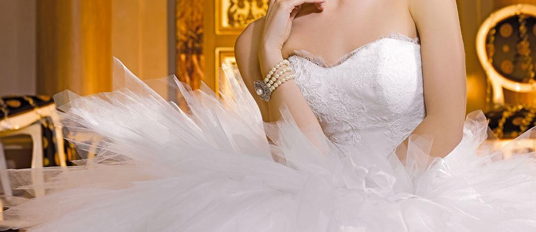 divine mariée